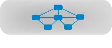 Consolidacions de grups mercantils