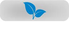 Creació pla d'empresa i estudi de viabilitat empreses de nova creació