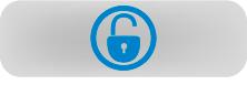 Empresa de Protecció de dades a Lleida