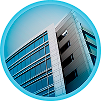 Assessoria consultoria lleida gran empresa