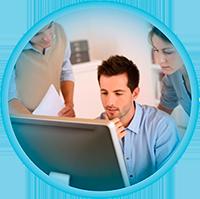 Assessoria consultoria lleida petita i mitjana empresa