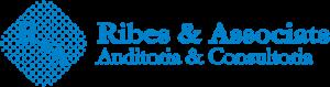 Ribes & Associats