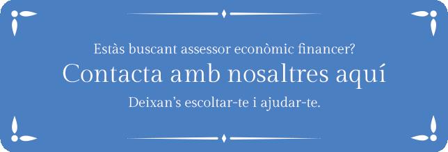 Banner assessor econòmic financer lleida