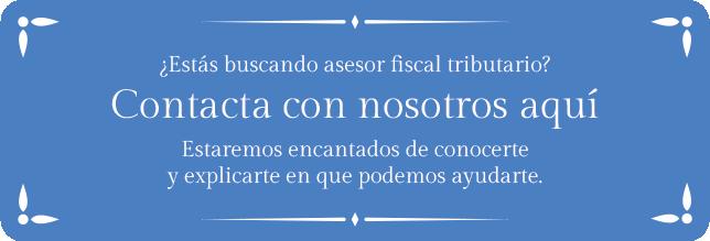 Asesoría fiscal tributaria lleida