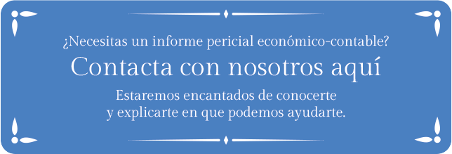 Informe pericial economico contable