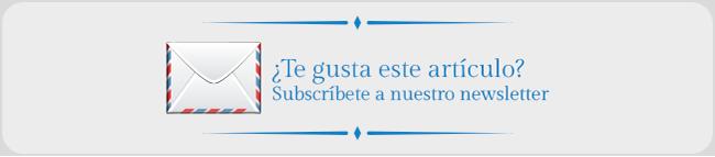 newsletter-esp